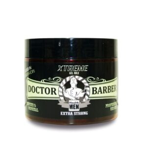 Gel gomina Dr Barber Cire Xtreme xtreme