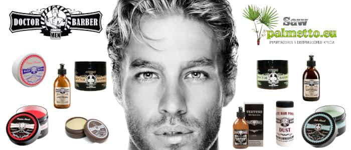 productos dr barber mejor precio