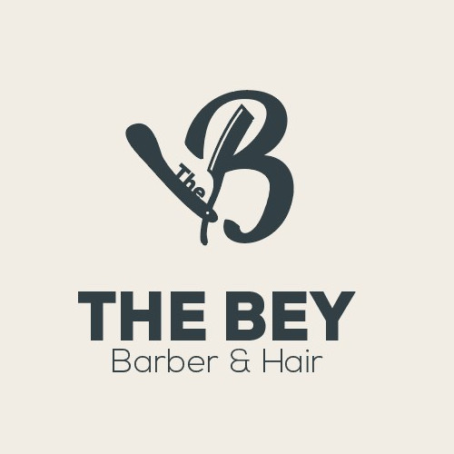 marca the bey barber y hair